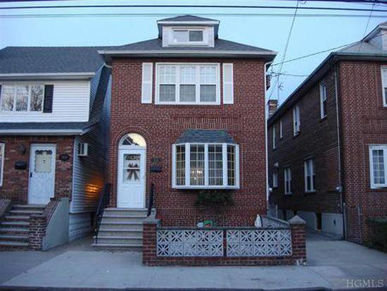 1842 Lurting Ave, Bronx, NY 10461