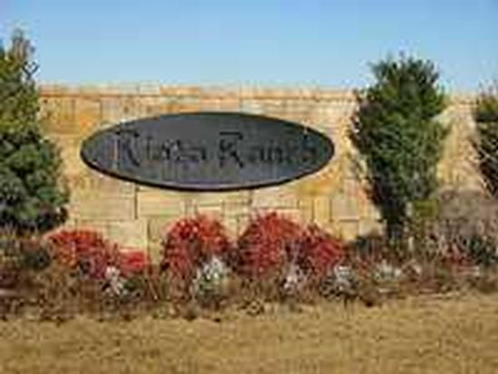 4618 Riata Cir, Tuttle, OK 73089