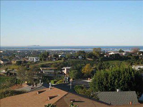 6311 Viewpoint Dr, San Diego, CA 92139