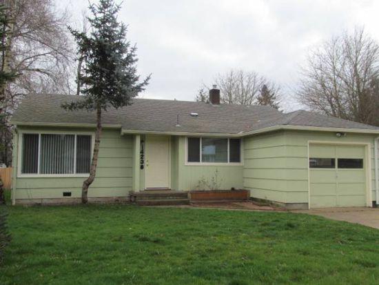 14238 E Burnside St, Portland, OR 97233