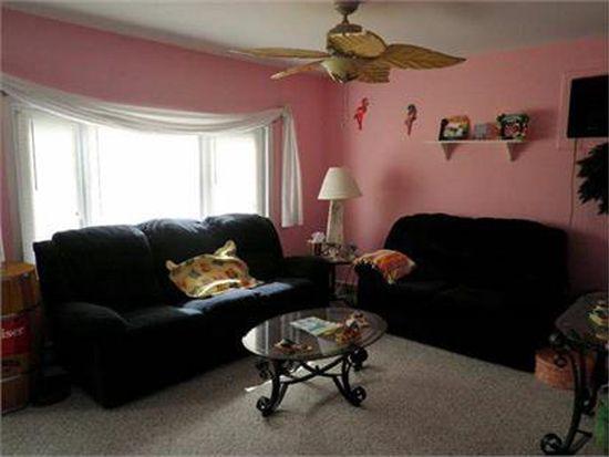 317 Oakdale Ave, Villas, NJ 08251