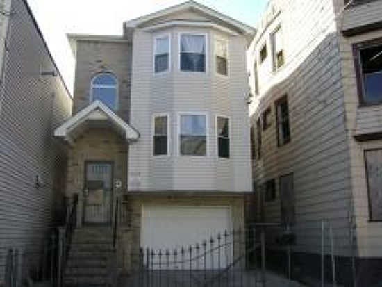 478 Avon Ave, Newark, NJ 07108