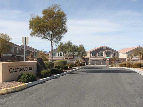 1125 Red Margin Ct UNIT 102, Las Vegas, NV 89183