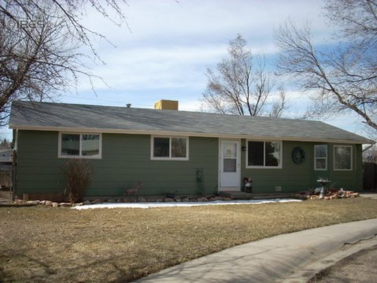 1039 7th St, Berthoud, CO 80513