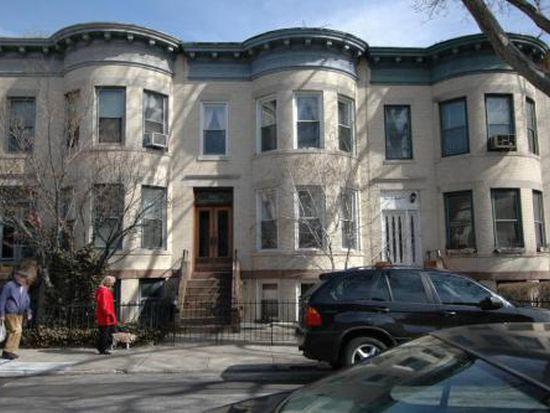 443 81st St, Brooklyn, NY 11209
