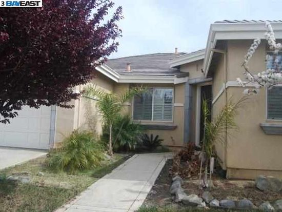 2377 Brandon Miles Way, Brentwood, CA 94513