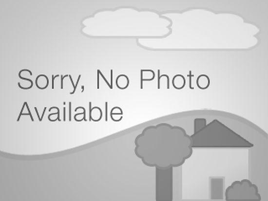 4513 Lick Mill Blvd, Santa Clara, CA 95054