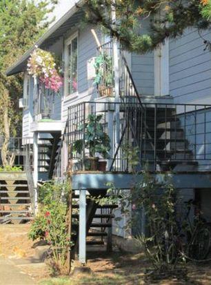 469 Hilltop Ave APT 5, Oregon City, OR 97045