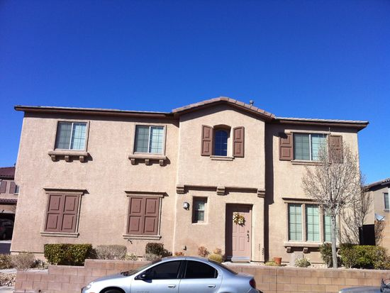 8930 Lanta Island Ave, Las Vegas, NV 89148