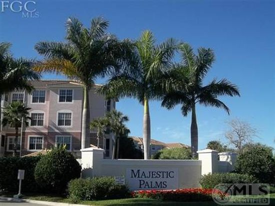 11751 Pasetto Ln APT 307, Fort Myers, FL 33908