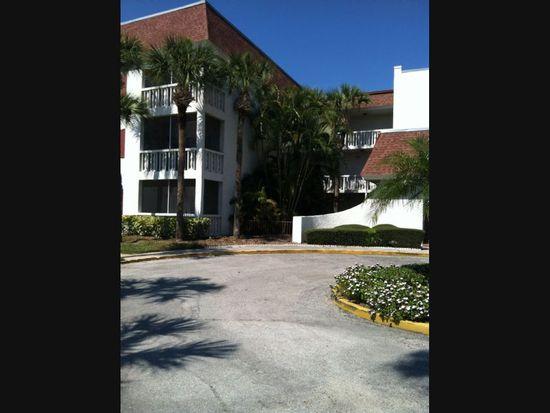 2225 W Holden Ave APT 202, Orlando, FL 32839