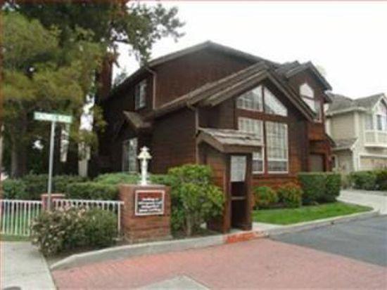 799 Caldwell Pl, Santa Clara, CA 95051