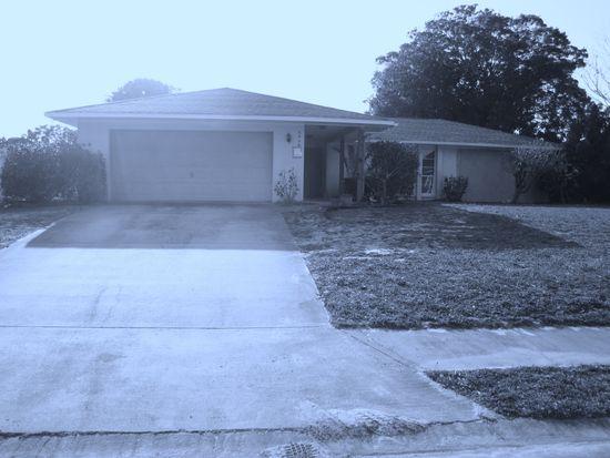 2206 41st Street Ct W, Bradenton, FL 34205