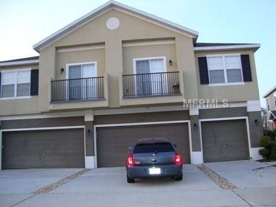 6484 S Goldenrod Rd # 10, Orlando, FL 32822