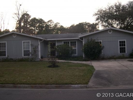 6026 NW 30th Ter, Gainesville, FL 32653