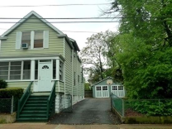 105 Berkshire Pl, Irvington, NJ 07111