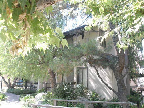 5711 Owensmouth Ave UNIT 123, Woodland Hills, CA 91367