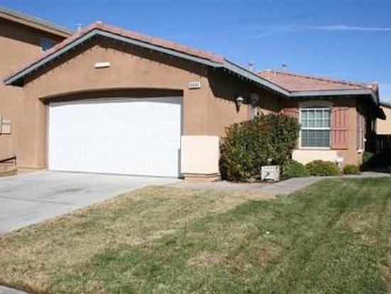 14344 Honeyhill St, Victorville, CA 92394