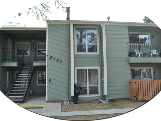 2350 E Geddes Ave APT D, Centennial, CO 80122