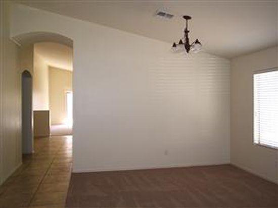 8325 W Superior Ave, Tolleson, AZ 85353