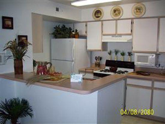 604 Cedar Bend Cir APT 208, Orlando, FL 32825