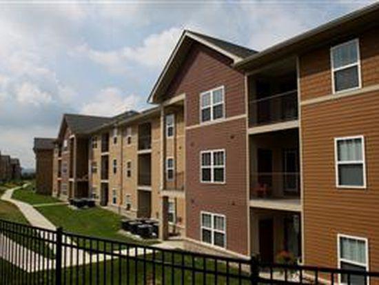 8005 Glimmer Way UNIT 5301, Louisville, KY 40214