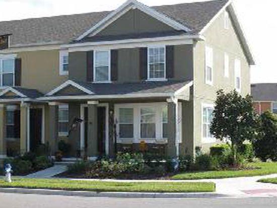 7900 Northlake Pkwy, Orlando, FL 32827