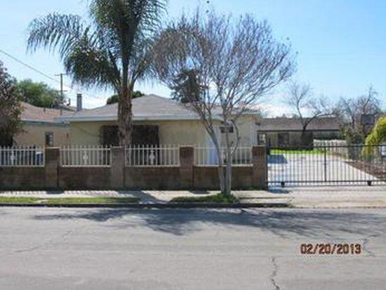 1041 W 8th St, San Bernardino, CA 92411