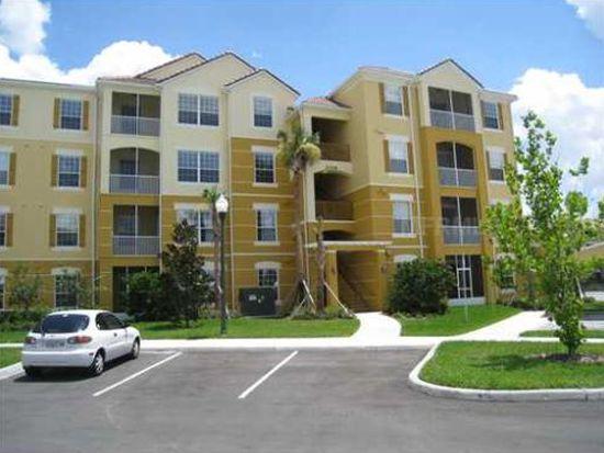 3344 Robert Trent Jones Dr UNIT 110, Orlando, FL 32835