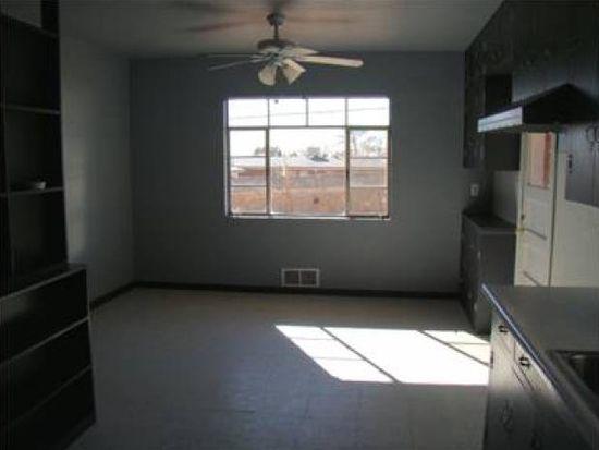 2712 Memphis Ave, El Paso, TX 79930