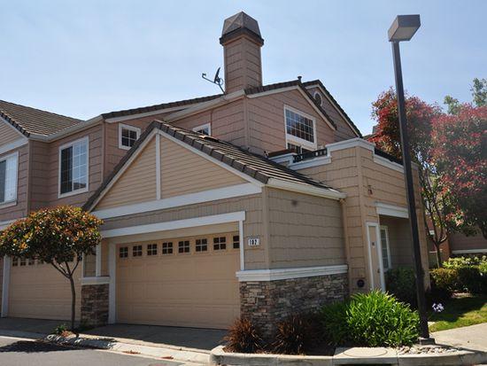 102 Livorno Way, Redwood City, CA 94065