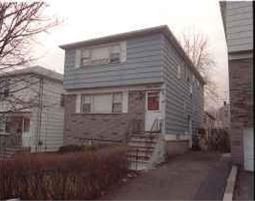 67 Lindsley Ave, Irvington, NJ 07111