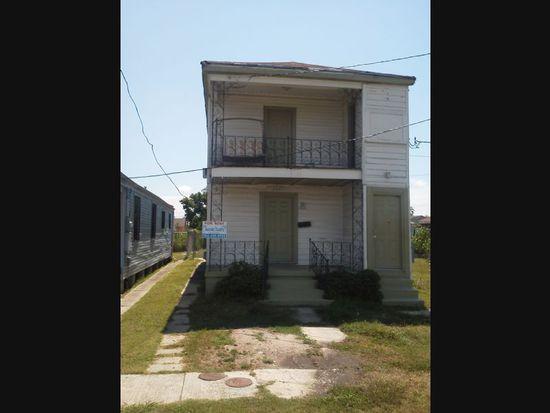 2027 Feliciana St, New Orleans, LA 70117