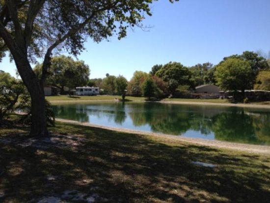 3814 N Oak Dr UNIT L11, Tampa, FL 33611