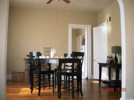 70 2nd St APT 2, Waterford, NY 12188