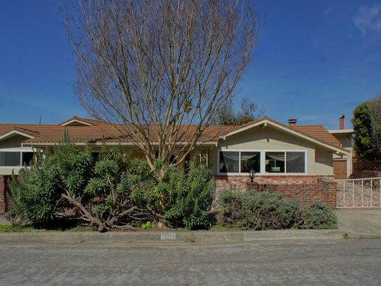 1032 Lee Ave, San Leandro, CA 94577
