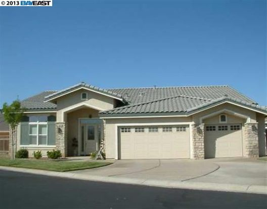 2003 Greenfield Ct, Discovery Bay, CA 94505