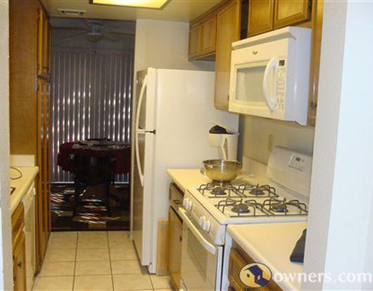 2151 Aspenwood Ct, San Bernardino, CA 92404
