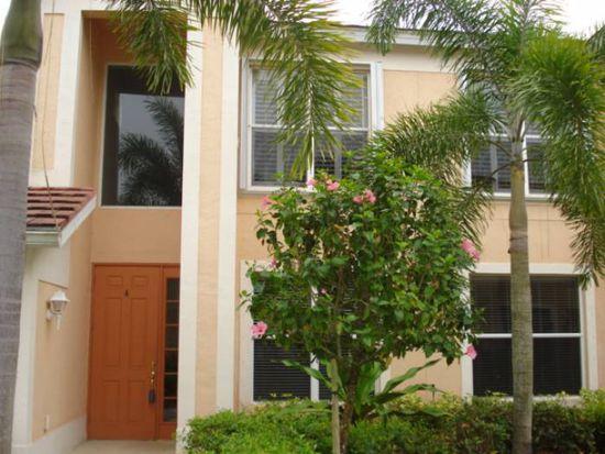 13001 Sandy Key Bnd # 1004, North Fort Myers, FL 33903