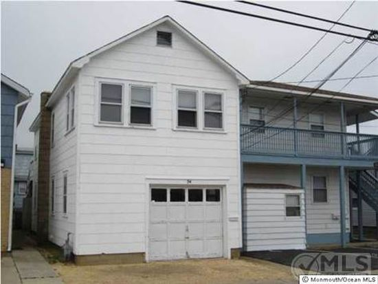 54 Fremont Ave, Seaside Heights, NJ 08751