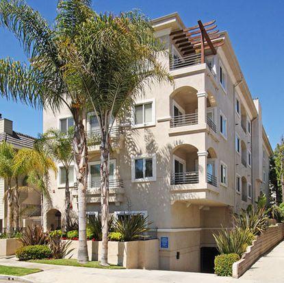 11923 Darlington Ave UNIT 302, Los Angeles, CA 90049