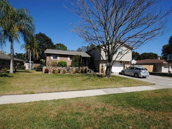 6824 Sugarbush Dr, Orlando, FL 32819