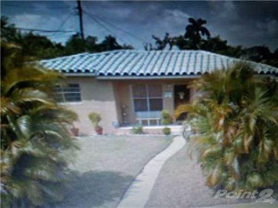 15630 NE 4th Ct, Miami, FL 33162