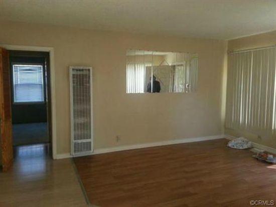 1409 S Stoneacre Ave, Compton, CA 90221
