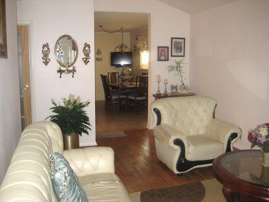 856 Woodlane Rd, Mount Holly, NJ 08060