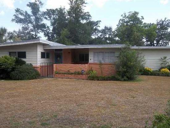 1112 La Fontaine Ave, Ocean Springs, MS 39564