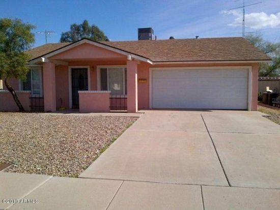 14619 N 32nd Ave, Phoenix, AZ 85053