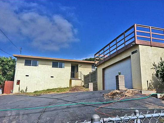 8850 Harness St, Spring Valley, CA 91977