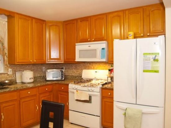 167 Camden St, Newark, NJ 07103