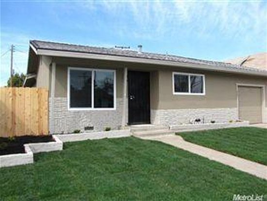 521 Howard St, Lodi, CA 95242